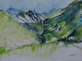 Junsalm Tirol